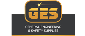 General Engineering & Safety Supplies