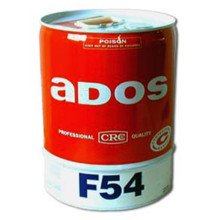 F54 Carpet Adhesive