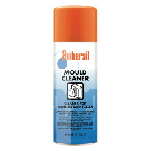 Ambersil Mould Cleaner