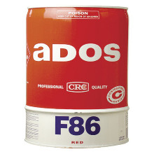 F86 Multi Purpose Spray Grade Contact Adhesive