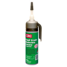 Food Grade Dielectric Grease Select-A-Bead