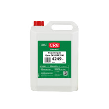 Food Grade Gear Oil 85W/140