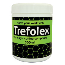 Trefolex 'Magic' Cutting Compound