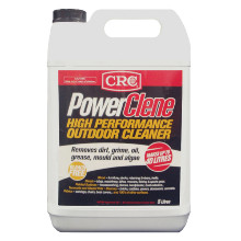 PowerClene