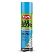 Landscape Foaming Action Cleaner