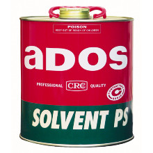Solvent PS