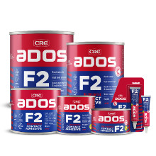 F2 Multipurpose Contact Adhesive