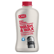 Pro Series_ Wash & Wax