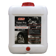 RE-PO Valet Pro Tyre Cleaner