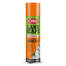 Landscape Multi-Purpose Lubricant