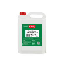 Food Grade Synthetic Gear Oil 220