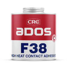 F38 High Heat Contact Adhesive