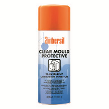 Ambersil Clear Mould Protective FG