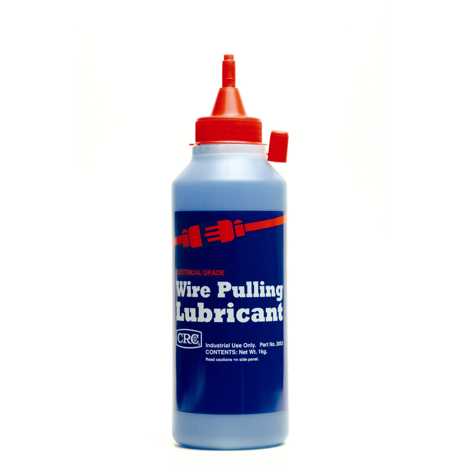 Wire Pulling Lube