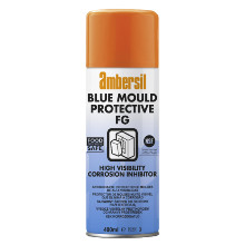 Ambersil Blue Mould Protective FG