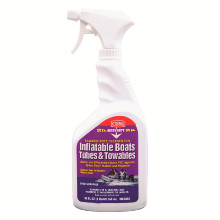 Mary Kate Inflatable Boats, Tubes & Towables Cleaner
