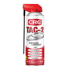 TAC-2 Adhesive Lubricant