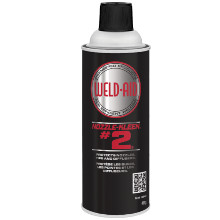 Weld-Aid Nozzle-Kleen #2® Anti-Spatter