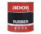 Rubber Roof & Deck Adhesive