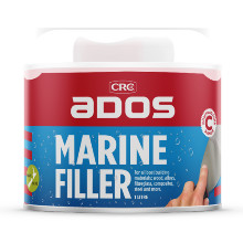 Marine Waterproof Filler