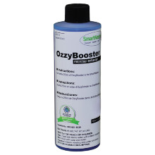 OzzyBooster™
