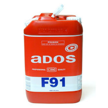 F91 Airless Spray Contact Adhesive