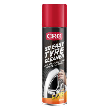 So Easy Tyre Cleaner