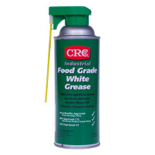 Food Grade White Grease
