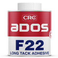 F22 Long Tack Contact Adhesive